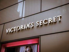 Alla scoperta delle più belle modelle di Victoria's Secret (foto di WestportWiki via Wikimedia Commons)