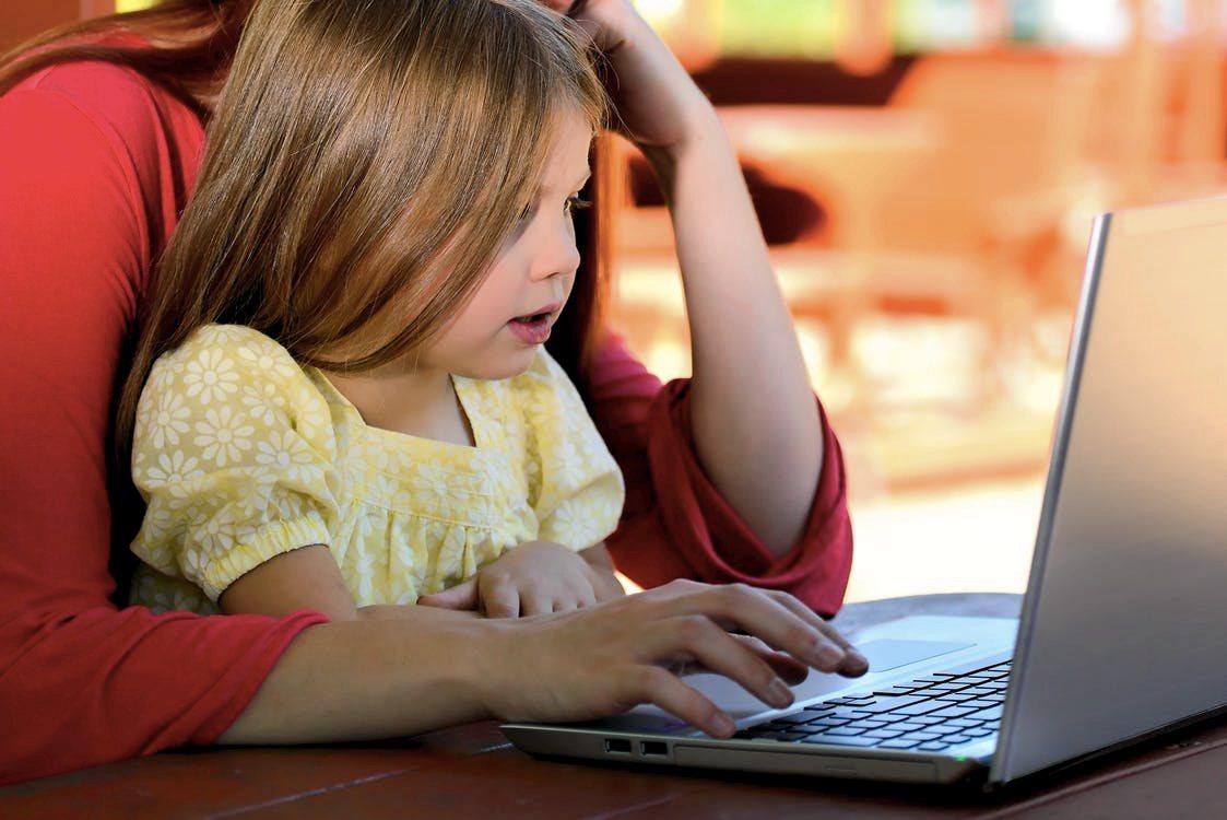 Un'esperienza au pair aiuta anche a trovare lavoro dopo