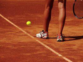Guida alle più forti tenniste italiane di sempre