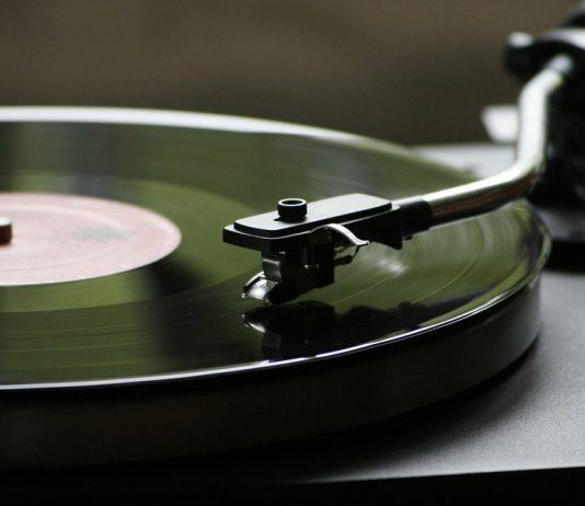 Alla scoperta delle più belle canzoni anni '70