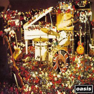 Don't Look Back in Anger, una delle più belle canzoni degli Oasis