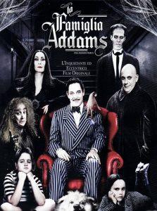 La famiglia Addams, film del 1991