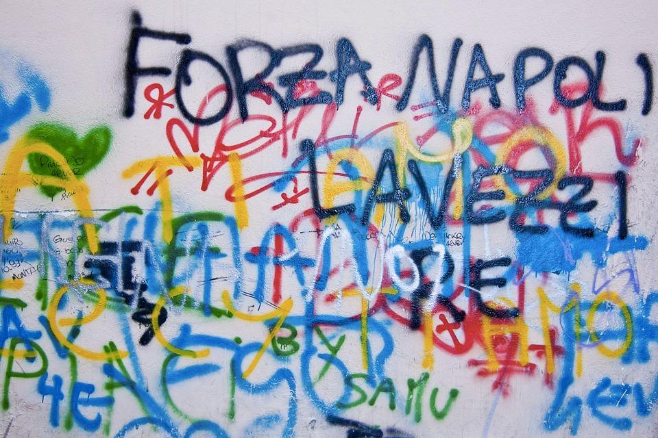 Alla scoperta delle più famose frasi napoletane