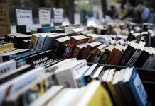 Alla scoperta dei libri più venduti di sempre