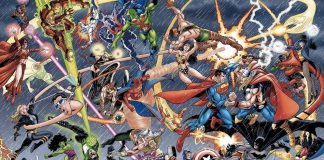 Marvel vs DC: è meglio l'una o l'altra?