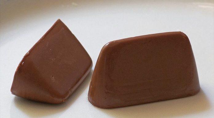 Alla scoperta dei piatti tipici piemontesi, senza dimenticare i dolci come il gianduiotto