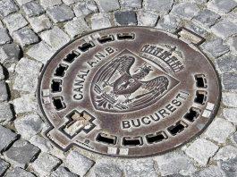 Alla scoperta delle città della Romania