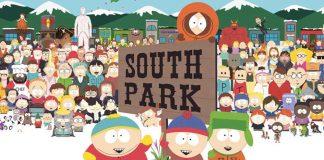 Alla scoperta dei migliori episodi di South Park