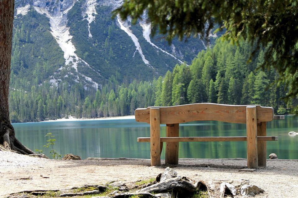 Cinque Frasi Sulla Natura E La Sua Bellezza Cinque Cose Belle
