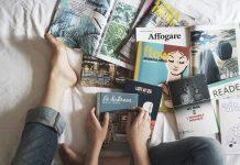 Libri per ragazzi di 15 anni da leggere assolutamente
