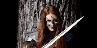 Alla scoperta dei migliori nomi fantasy femminili (foto di taymtaym via Flickr)