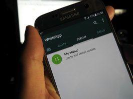 Alla scoperta di alcuni stati WhatsApp originali e divertenti