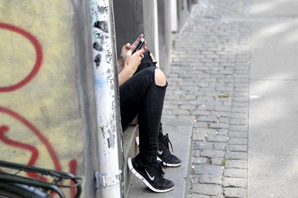 Comunicare al tempo di WhatsApp