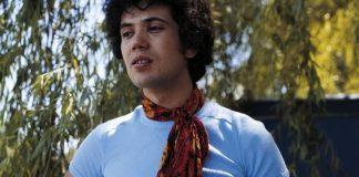 Le canzoni di Lucio Battisti più famose