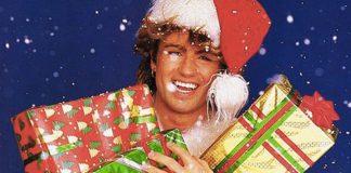Le migliori canzoni di Natale