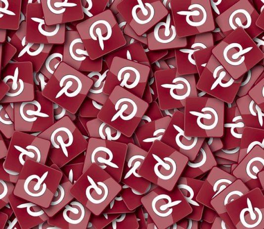 Cos'è e come funziona Pinterest