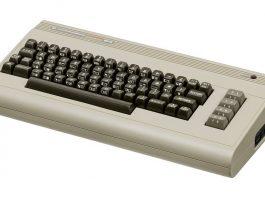 Alla scoperta dei migliori giochi per Commodore 64