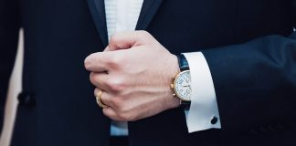 Alla scoperta delle più famose marche di orologi da uomo