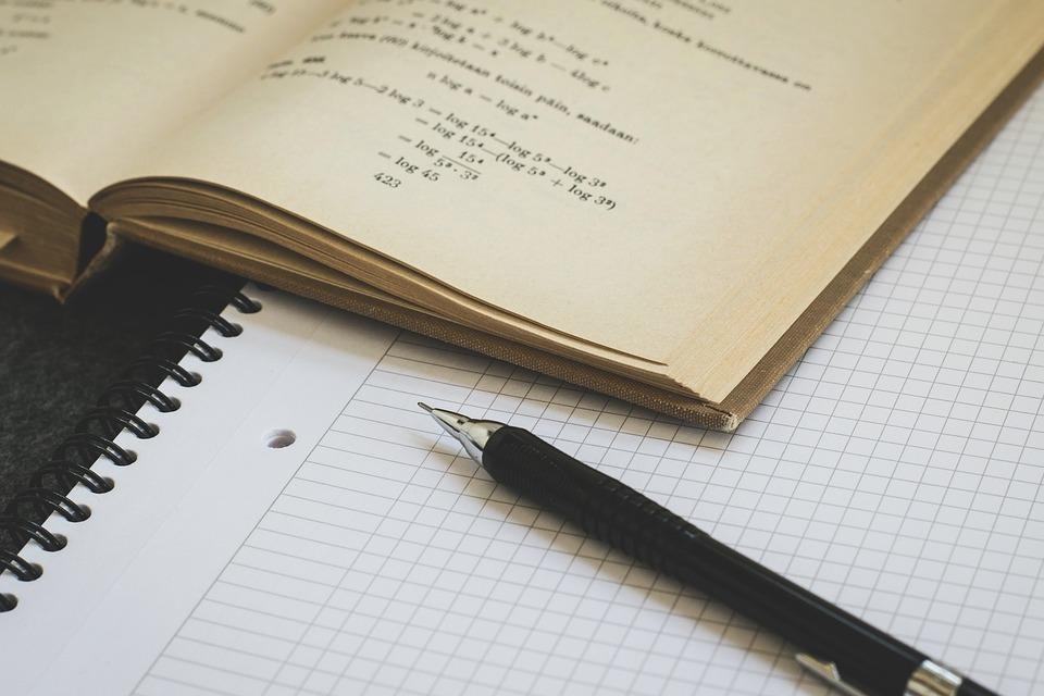 La matematica ha un peso molto importante tra le materie del liceo scientifico