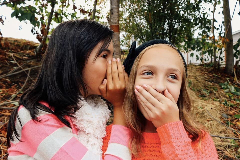 I segreti sulle persone antipatiche