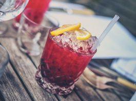 Le migliore bevande da aperitivo