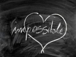 Le migliori canzoni sull'amore impossibile