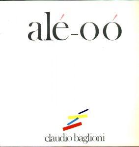 Alé-oó, il live che conteneva anche Avrai