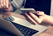 Le app per smartphone che ci possono aiutare a risparmiare