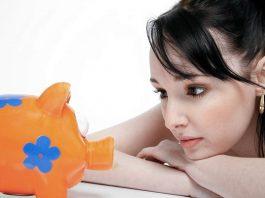 I migliori consigli su come risparmiare ogni giorno