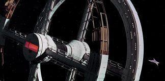 I migliori film sullo spazio, a partire da 2001: Odissea nello spazio