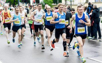 Alla scoperta delle più importanti maratone in Italia