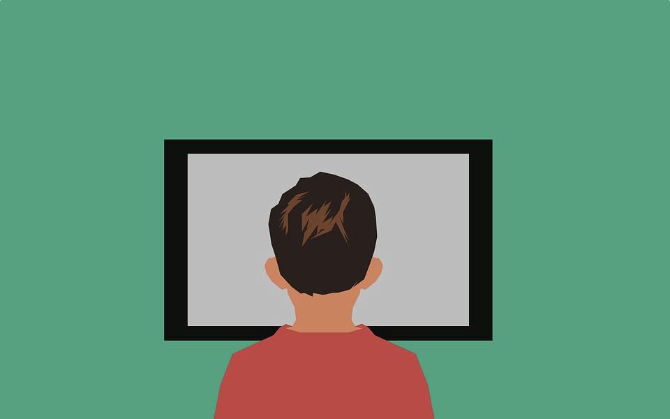 Alla scoperta delle migliori marche di televisori