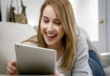 Alla scoperta del miglior tablet economico