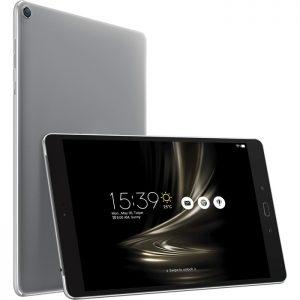 L'Asus ZenPad 3S 10
