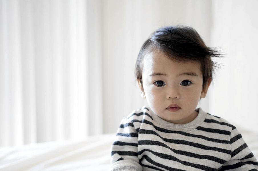 Alla scoperta dei nomi giapponesi maschili più diffusi