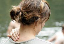 Ecco i migliori rimedi per la cervicale (foto di Aidan Jones via Flickr)