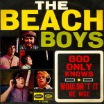 God Only Knows dei Beach Boys