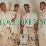 I'll Make Love to You dei Boyz II Men