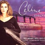 My Heart Will Go On di Céline Dion