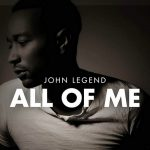 All of Me di John Legend