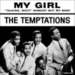 My Girl dei Temptations