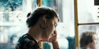 Alla scoperta di canzoni tristissime ma belle