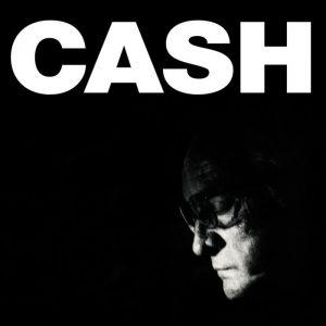 American IV di Johnny Cash, che contiene anche Hurt