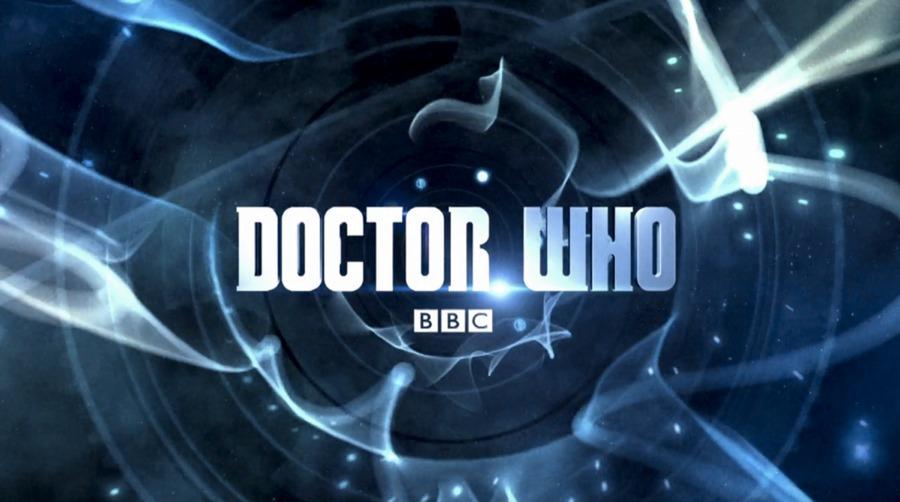 Quali sono i migliori episodi di Doctor Who, la famosa serie della BBC?