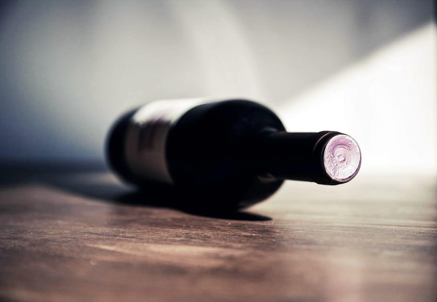 Il gioco della bottiglia