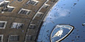 Alla scoperta dei migliori modelli di Lamborghini
