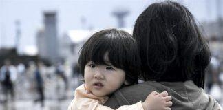 Alla scoperta dei nomi giapponesi femminili più comuni