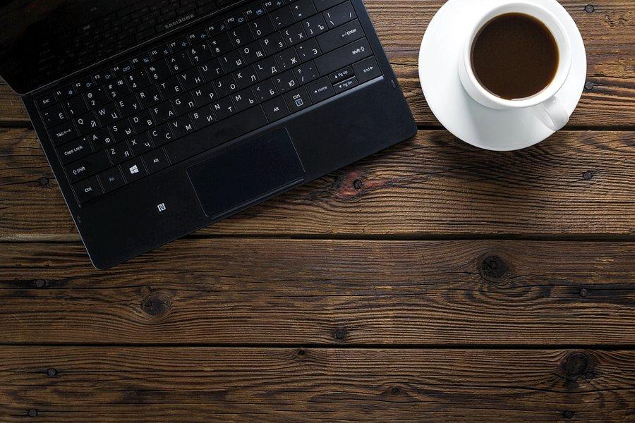 Guida ai programmi utili per PC