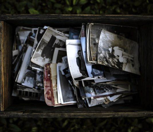 Le migliori frasi sui ricordi e sul passato