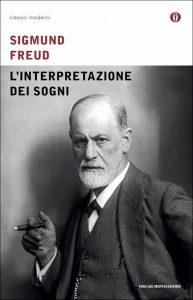 L'interpretazione dei sogni di Freud